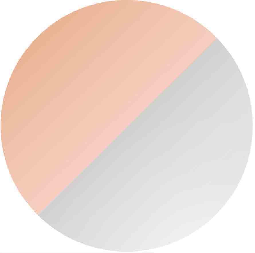 Rosé- / Weißgold