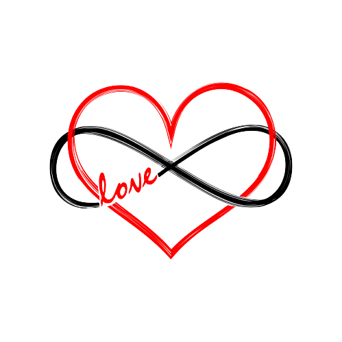 Herz Bild